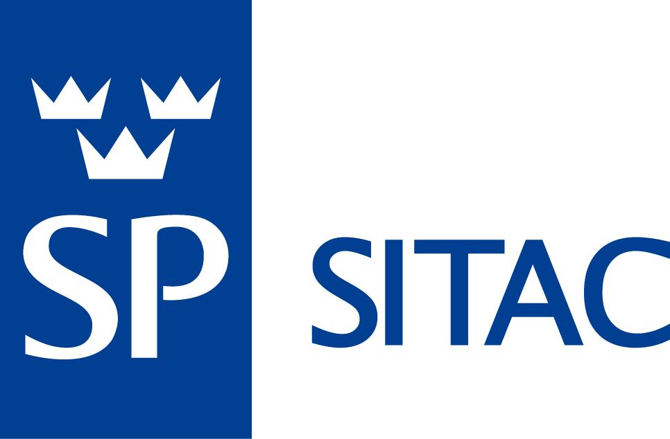 sp sitac logo